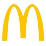 Mcdonalds Rutherford,