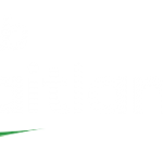 logo-maitland-city