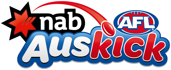 AusKick