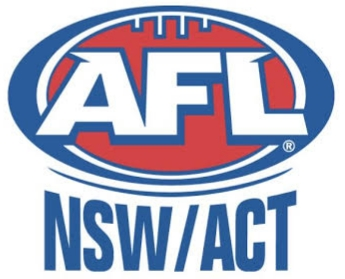 AFL-NSW-ACT