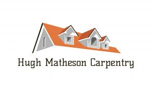 Hugh Matheson Carpentry