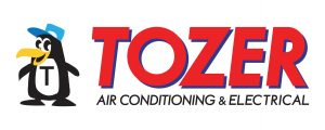 Tozer Air Conditioning and Electrical